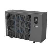 Fairland Тепловой инверторный насос Fairland InverX 26 10.5 кВт, фото 1