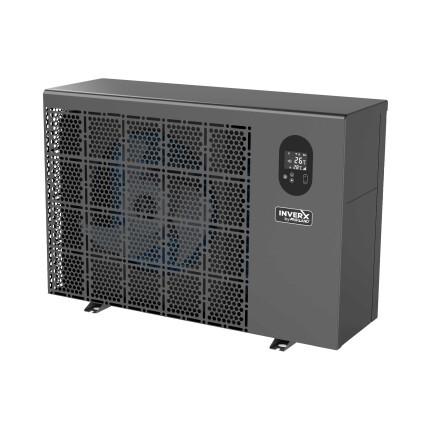 Fairland Тепловой инверторный насос Fairland InverX 56 21.5 кВт