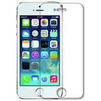 Защитная пленка BoxFace Противоударная Apple iPhone 5, iPhone 5S, iPhone SE Clear
