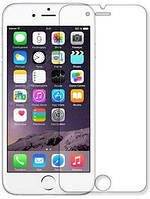 Захисна плівка BoxFace Протиударна Apple iPhone 6 Clear
