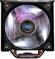 Система охлаждения Zalman CNPS10X Optima II Black (CNPS10XOPTIMAIIBlack)
