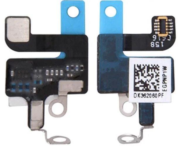 Шлейф iPhone 7 / 8 для антени Wi-Fi Original