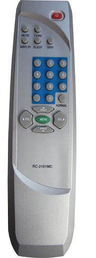 Пульт для телевизора Polar RC-2101MC