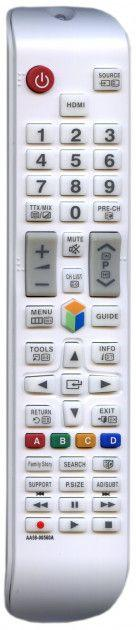 Пульт для телевизора Samsung AA59-00560A