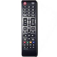 Пульт для телевизора Samsung AA59-00742A