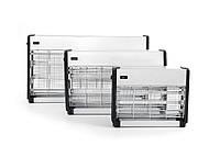 Инсектицидная  ловушка  UV-A, 485x90x(H)310 мм, 30 Вт