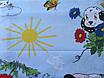 Качественные постельные комплекты для детей., фото 7