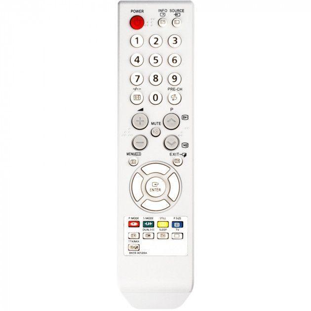 Пульт для телевізора Samsung BN59-00589A