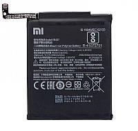 Аккумулятор Xiaomi Redmi 6 / BN37 (2900 mAh)