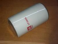 Фильтр масляный DAF 45, 55 (TRUCK),  Кamaz Euro-2 дв.CUMMINS 3,8
