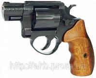Револьверы под патрон Флобера. Оружие для самообороны.