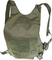 Рюкзак Skif Tac тактичний малий 20 литров ц:olive drab
