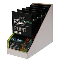 Активатор грунта JBL ProScape PlantStart для быстрого роста растений, 16 г