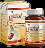 GlucoActive (ГлюкоАктив) - капсули від цукрового діабету