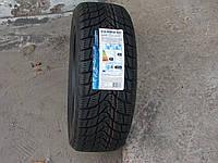 Зимові шини 215/55R16 Premiorri Via Maggiore, 93T, фото 1