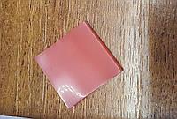 Стил (кусочек клея для алмазной мозаики)