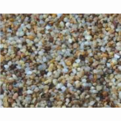 Грунт Resun XF 20202B аквариумный, светлый, 2-4 мм, 5 кг