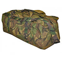 Камуфлированная сумка рюкзак б/у Голландия
