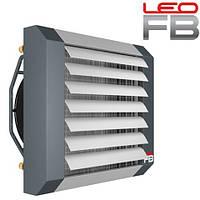 Тепловентилятор водяной FLOWAIR LEO FB