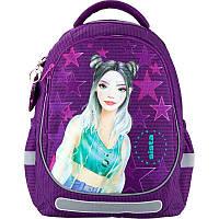 Рюкзак Kite Education Fashion K20-700M-4