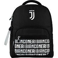 Рюкзак Kite Education FC Juventus JV20-770M