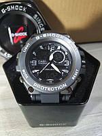 Спортивные наручные часы Casio G-Shock