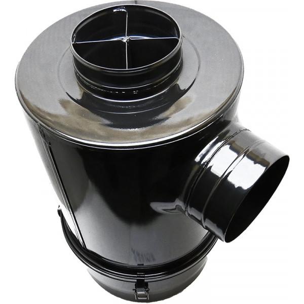 Фильтр воздушный ЕВРО-1 в сб. (ТМ КАМАЗ), 7405.1109510 (ФВ721-01)