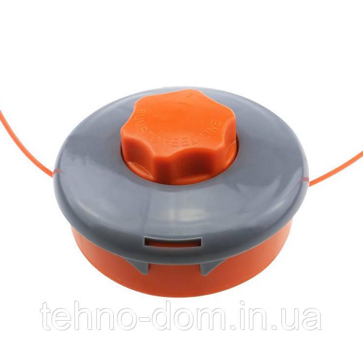 Катушка под леску  для бензокосы КГ-3108 (D=10)