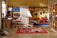 Молодежная мебель на заказ.
