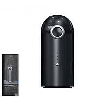 Портативное зарядное устройство Remax Cutie RPL-36 10000mAh \ Black, фото 1