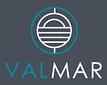 VALMAR — сантехника европейского качества для обустройства дома