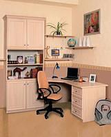 Мебель для студента на заказ.