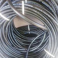 Шланг, рукав МБС 8мм Fagumit (Польша) топливный