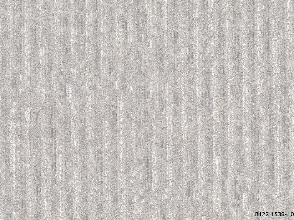 Обои Славянские Обои КФТБ виниловые горячего тиснения шелкография 10м*1,06 9В122 Мальта 2 1538-10