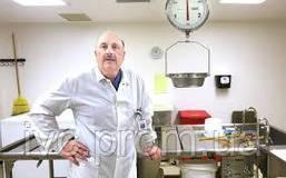 Фахівці клінічної медицини в Альберту, фото 3