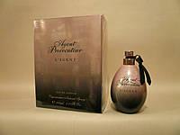 Agent Provocateur - L'Agent (2011) - Парфюмированная вода 11 мл (пробник) - Первый выпуск, аромата 2011 года, фото 1