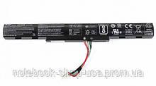 Батарея AS16A5K 2650mAh 14.8V для ноутбука Acer (Б/У)