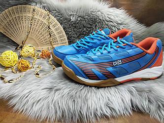 Мужские кроссовки Hi-Tec (44,5 размер) бу