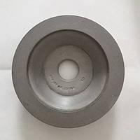 Чашка алмазная для заточки и доводки твердосплавного инструмента 150-20-32