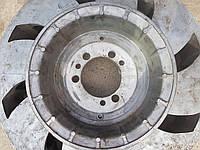Шкив привода молотилки (8-ми руч) ДОН-1500А РСМ-10А.01.15.005-01