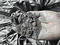 Углерод технический (сажа), фото 1