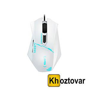 Ігрова комп'ютерна миша Jedel GM300
