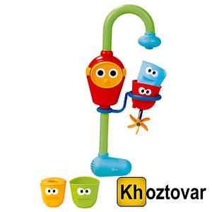 Игрушка для купания Baby Water Toys