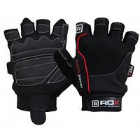 Перчатки для фитнеса RDX Amara, фото 1