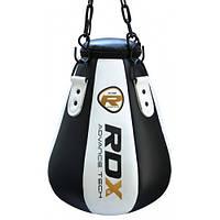 Боксерская груша капля RDX 30-40 кг, фото 1