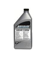 Трансмиссионное масло High Performance Gear Lube (1л)