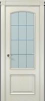Двері міжкімнатні Arca