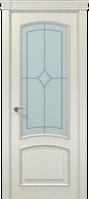 Двері міжкімнатні Opera