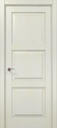 Межкомнатная дверь «Папа Карло» Tetra (глухая)