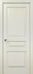 Дверь межкомнатная Senta